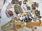 ❤✔ #CIVIL WAR LOT COINS+CURRENCY+STAMPS+BUTTONS-PHOTOS+POLITICAL+MILITARIA... Great http://ebay.to/2fWxUEP