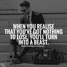 Quotes for Motivation and Inspiration QUOTATION – Image : As the quote says – Description Awesome Success quotes: Chase Your Dreams Style Estate … Check more at pinit. Deep Meaningful Quotes, Great Quotes, Quotes To Live By, Me Quotes, Motivational Quotes, Inspirational Quotes, Work Quotes, Tiger Quotes, Rich Quotes