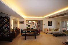 Decor ideas for home and cafes. #bookcafe #homedecor #trends #design