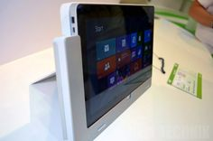 Acer Iconia W700  http://newtechnik.com/notebooks/windows-8-tablets-touch-laptops-overview-2012-ifa/