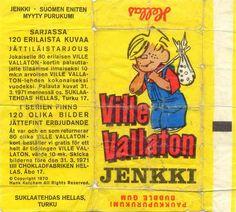 http://gww.su/hellas-jenkki-finland/
