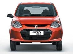 Find all new Maruti Suzuki car listings in Bangalore. Browse QuikrCars to find great deals on Maruti Suzuki cars with on-road price, images, specs & feature details