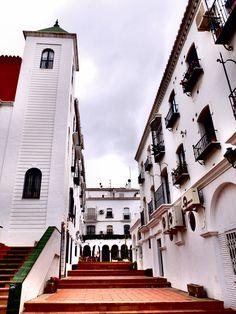 Vélez.Málaga