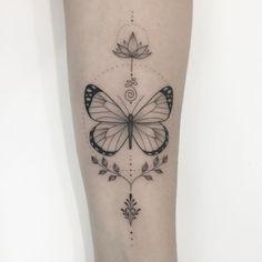Tasteful Tattoos, Simplistic Tattoos, Elegant Tattoos, Dainty Tattoos, Dope Tattoos, Pretty Tattoos, Mini Tattoos, Body Art Tattoos, Small Tattoos