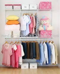 Resultado de imagen para organizador ropa