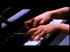 Ravel - Gaspard de la nuit : Scarbo - Martha Argerich