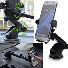 New Stand Holder for Cellphone Iphone Ipad Air Tablet PC PDA MP3//4 Player HF$T