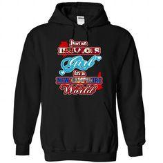 JustXanh003-005-NEW_HAMPSHIRE - #best friend shirt #animal hoodie. OBTAIN => https://www.sunfrog.com/Camping/1-Black-83813170-Hoodie.html?68278