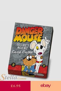 0635685968 Paul Lamond Modern Manufacture Toys & Games #ebay