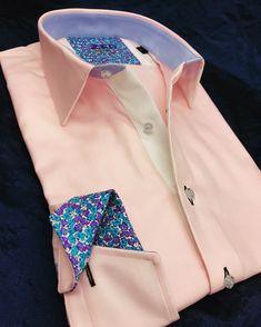 Ranges, Shirt Dress, Mens Tops, Shirts, Dresses, Fashion, Vestidos, Moda, Shirtdress