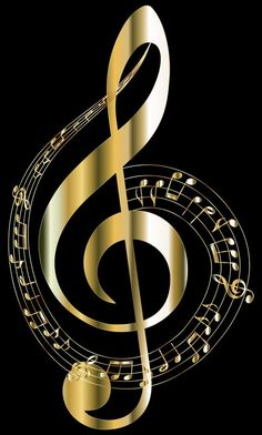 music notes - I LOVE the shape of this to be a primary graphic (kind of looks like a J) and also shows never ending musical notes like generations etc. Dance Music, Piano Music, Lyrical Dance, Piano Keys, Tap Dance, Sound Of Music, Music Is Life, My Music, Music Logo