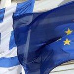 Treffen der Eurogruppe zu Griechenland: Die Troika kommt zurück |  Raus mit der Troika - das war eines der wichtigsten Anliegen der neuen griechischen Regierung. Nun jedoch will Athen doch wieder mit den Experten von EZB, EU und IWF verhandeln. Denn nur dann winkt die Freigabe dringend benötigter Hilfsmilliarden.  Das Journal - Reports | Kirche | Church | Culture | Health - 2504 Mitglieder - http://peter-wuttke.de/