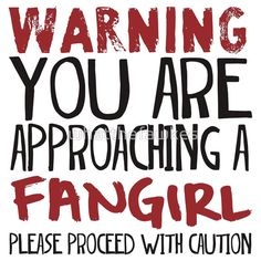 All of us fangirls should just wear this all day and watch people react<<< Lets do it<<<<IN!!!!<<< DOUBLE IN!!!