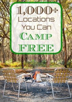 World Camping. Tips, Tricks, And Techniques For The Best Camping Experience. Camping is a great way to bond with family and friends. Yet, you may not want to try it because you think it's difficult. Camping Ideas, Camping Hacks, Camping Info, Camping List, Camping Supplies, Camping Essentials, Camping With Kids, Family Camping, Camping Stuff