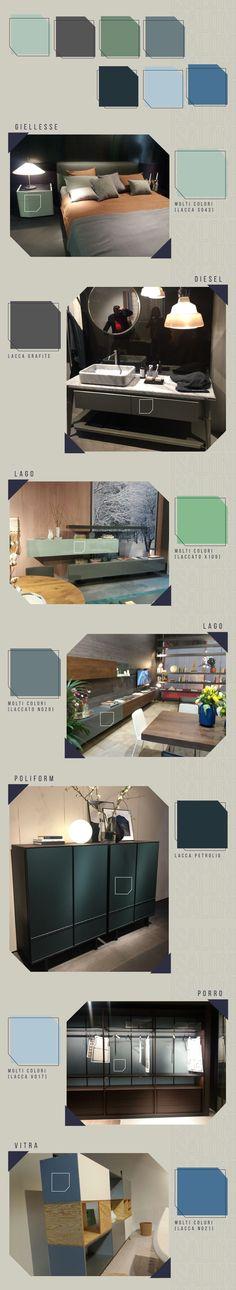 Acabamentos, cores, decoração, design, inspiração, interiores, isaloni, salão do móvel de milão.   Finishes, colors, decoration, design, inspiration, interiors, milan's furniture hall
