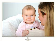 #babyportrait #melissagrimesguyphotography #babies #portraitphotography #babypictures #cute #newbornphotography