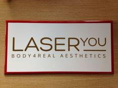 We are based near Slough. We use the PicoSure laser for tattoo removal. The PicoSure is considered to be the Rolls Royce in laser tattoo removal Laser Hair Removal Face, Laser Tattoo, Anti Aging Facial, Tattoo Removal, Acne Scars, Rolls Royce, Freckles, Face And Body, How To Remove