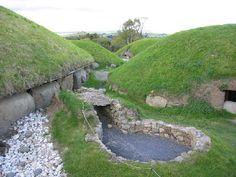 Sacred Celtic Sites (pictures - Google Search
