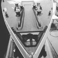Y Del Kit Juegos Juguetes Giant Your Own Maqueta Titanic 3d Build OukXZPiT