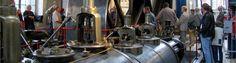 Stadt- und Dampfmaschinenmuseum Werdau - Google zoeken