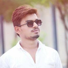 ↙️ #home👉 #kanuja . . #instamood #instalove #igers #photooftheday #Morning_shoot 📹 #unlock_the_colors #Bihari_swag 😋😂✌️✌️#hoodie #combo #funky #swag #glasses #watch #cute 😋 #charm 😋😋 #look #me ✌️ #fashion_blogger 👖👕👔👟👓 #amdavadi 💪👈✌️ #high_rated_gabru 😘😎 #beyond_your_limits 😎  #likeforlike #l4l #followforfollow #keepfollowing #photoholic 📸 #nikon3300d 📷📸 #r_a_j_photoGRaphy 📷📷📷📸🎞️ Round Sunglasses, Mens Sunglasses, Swag, Hoodie, Watch, Colors, Photography, Fashion, Moda