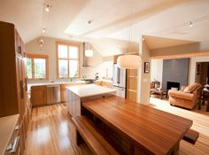 functional design of built in kitchen tables for small space the wooden built. beautiful ideas. Home Design Ideas