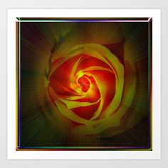 Walter Zettl: Today/! 25% Off Today With Code LOVEART25    click...