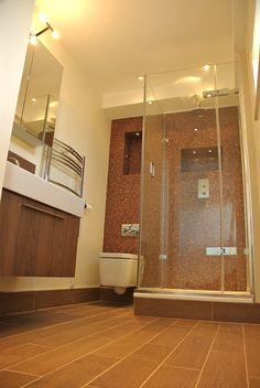 Mosaic Shower Room Shower Rooms, Luxury Shower, Mosaic, Bathtub, Bathroom, Standing Bath, Washroom, Bath Tub, Shower Pan