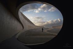 Bridge Vroenhoven by Patrick Dreuning on 500px