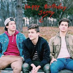 I hope he had a nice birthday Sleepy Man Banjo Boys, Day Wishes, My Friend, Happy Birthday, Nice, Board, Music, Instagram Posts, Happy Brithday