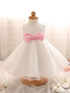 Cheap baby birthday dresses, Buy Quality infant baby girl dresses directly from China baby girl dress Suppliers: Newborn Summer Infant Baby Girl Dress Baby Birthday Dress Girls Party Christening Wedding Dresses Baby Clothing evening gowns Baby Girl Skirts, Cute Baby Girl Outfits, Newborn Girl Outfits, Dresses Kids Girl, Girls Party Dress, Toddler Girl Outfits, Baby Girls, Party Dresses, Occasion Dresses