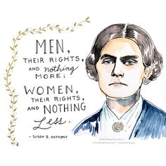 18 Quotes From Women Who Have Made History