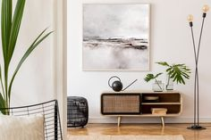 Abstract Landscape Painting, Landscape Walls, Landscape Prints, Landscape Paintings, Large Art, Large Wall Art, Paint Download, Travel Wall Decor, Wall Prints