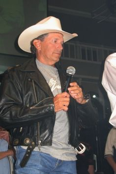 Country Singers, Country Music, Strait Music, Joyce Taylor, George Strait Family, Don Williams, King George, Handsome, Hero