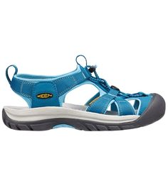 74defafe0980f8 Keen Women s Venice H2 Water Shoes at SwimOutlet.com - Free Shipping