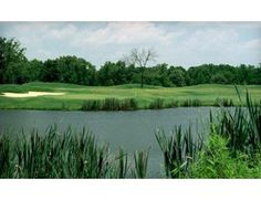 Up to 56% Off Golf Outing