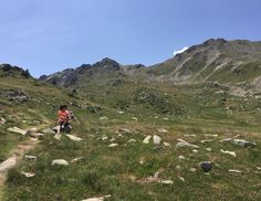 Andorra, Canillo, Pyrinees