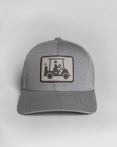 We absolutely love this Travis Mathew Coming In Hot Adjustable Cap. Perfect  for both on a844c260d26d
