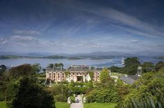 We are delighted to announce that the - The Maritime Hotel Bantry