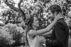 Photo from Chelsea & Simon collection by Chrisél Mouton Photography Our Wedding, Chelsea, Couples, Couple Photos, Photography, Collection, Sheep, Couple Shots, Photograph