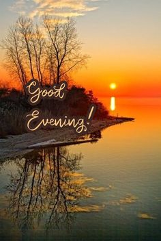 Good Night Qoutes, Good Day Quotes, Quote Of The Day, Good Evening Messages, Good Evening Greetings, Good Night Sweet Dreams, Good Morning, January, France