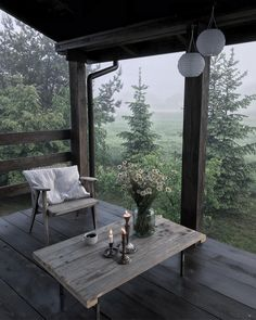 - - hygge home inspiration -