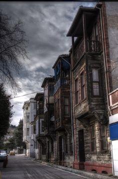 Istinye - , Istanbul