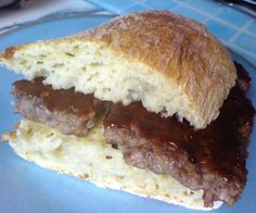 Kittens in the Kitchen: Scottish Scran 1 - Square Sausage