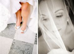 Mandy Mayberry Photography