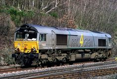 Class 66 Rail4Chem Electric Locomotive, Diesel Locomotive, Sheds, Buses, Planes, British, Christian, Vehicles, Display Stands