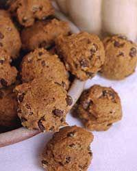 ... | Chili seasoning mix, Chili seasoning and Dark chocolate cookies