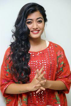 Rashmika Mandanna Hd Wallpapers For Android Apk Download Tamil