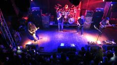Fates Warning Working on New Album - http://www.tunescope.com/news/fates-warning-working-on-new-album/