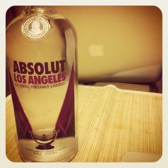 I have to find a bottle of this!